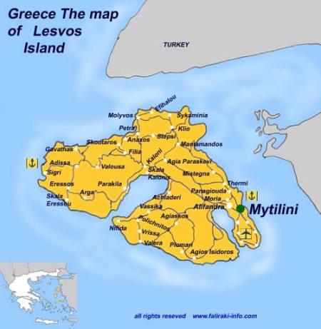lesvos.map